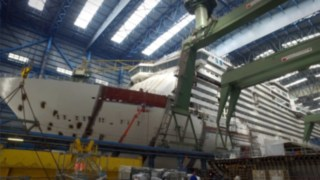SpeedAssist_Operating_Experience_in_the_maritime_industry_meyer_werft_tn