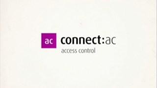 Video om Connect åtkomstkontroll