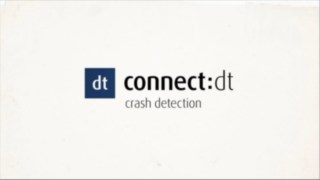Video för Connect skadekontroll