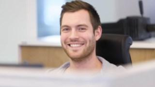 Dennis Jansson, konstruktör